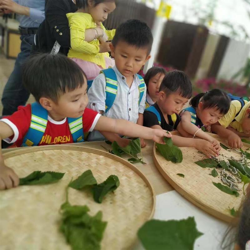 上海农家乐-上海最好的农家乐-上海最大的农家乐--上海周边农家乐-上海南汇农家乐官方网站