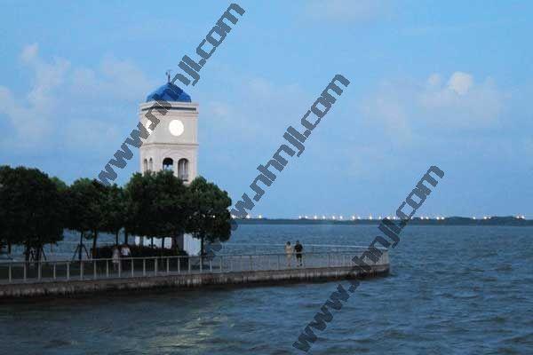 南汇滴水湖农家乐_上海农家乐-上海周边农家乐-上海南汇农家乐官方网站